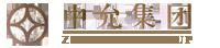 胜博发移动客户端下载手机版集团